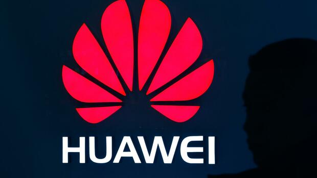 Huawei-Affäre: Zweiter Kanadier in China in Haft