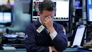 Aktien, Anleihen, Fonds: Die Anlagetipps der Woche