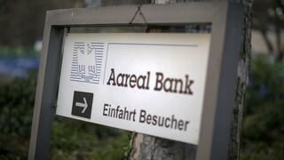 Chefposten bei Immobilienfinanzierer: Aareal Bank macht früheren Commerzbank-Vorstand zum neuen CEO