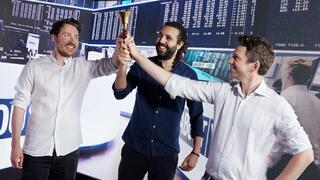 About-You-Aktie: E-Fashion erobert die Börse