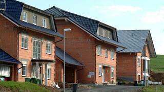 Bausparen: Die besten Wohn-Riester-Tarife