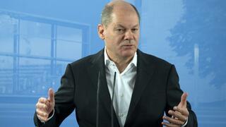 """Jobsuche jenseits der 50: Scholz: """"Die Unternehmen müssen umdenken"""""""