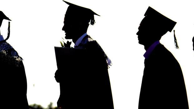 Bachelor oder Master – lohnt sich ein höherer Abschluss wirklich?