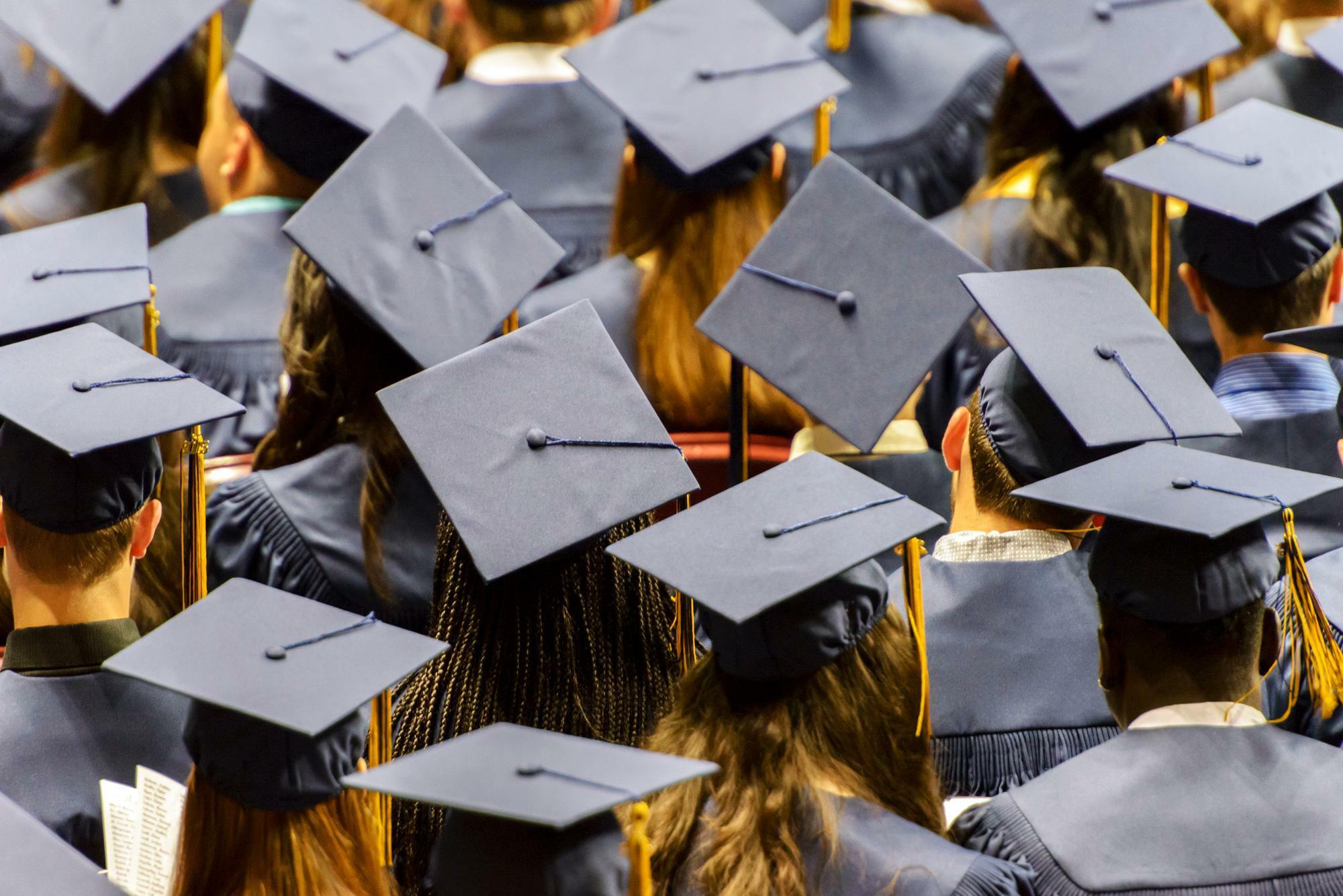 """Business Schools: """"Die Management-Ausbildung ist zu engstirnig"""""""