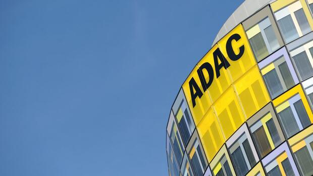 Adac Schlusseldienst Die Neue Strategie Der Gelben Engel