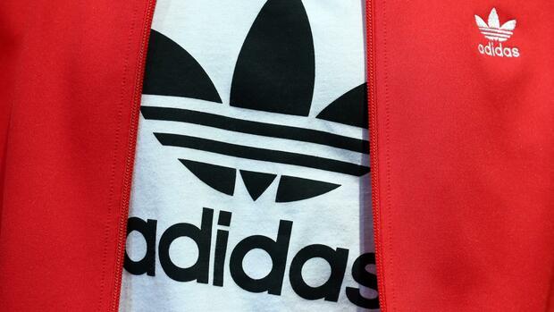 TUI, Adidas, Merck: Die Quartalszahlen des Tages