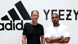 Adidas will mit Roboterfabrik die Branche revolutionieren