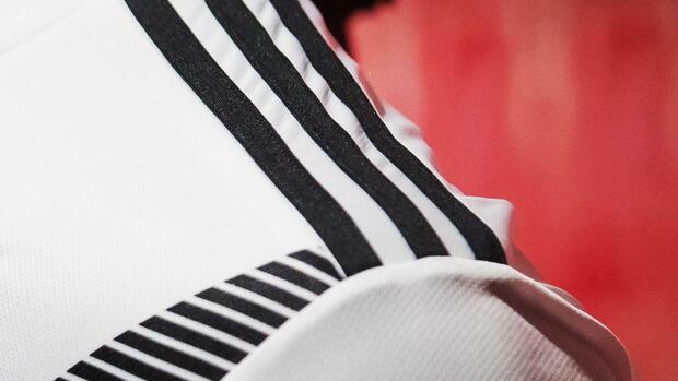 Adidas verliert Rechtsstreit um seine drei Streifen - EuGH jetzt letzte Chance