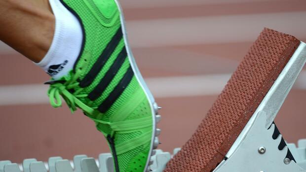 Drei gegen zwei Streifen: EuGH gibt adidas recht