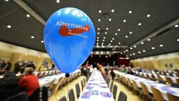 Facebook-Fans: AfD ist Social-Media-Champion