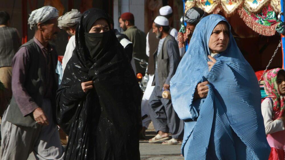 Afghanistan-Dating-Seiten