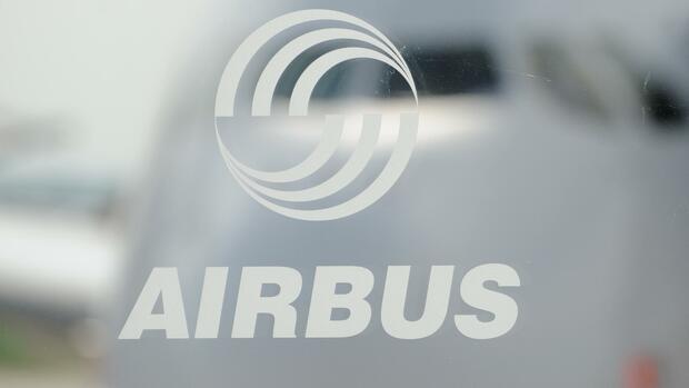 Airbus will Stellen streichen