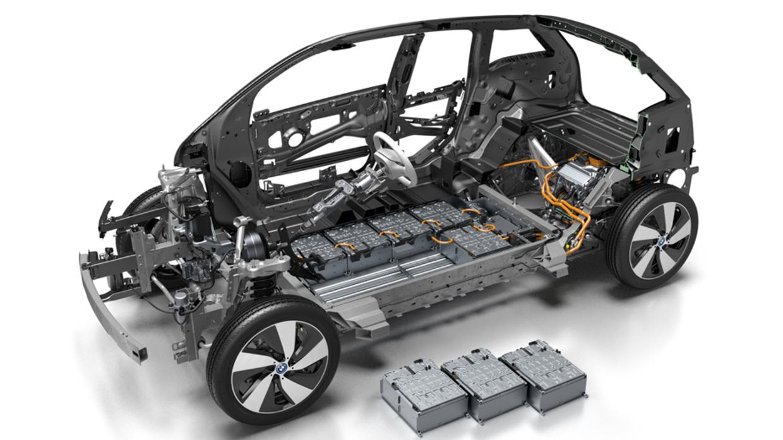 lithium und kobalt: bremsen rohstoff-engpässe das elektroauto?