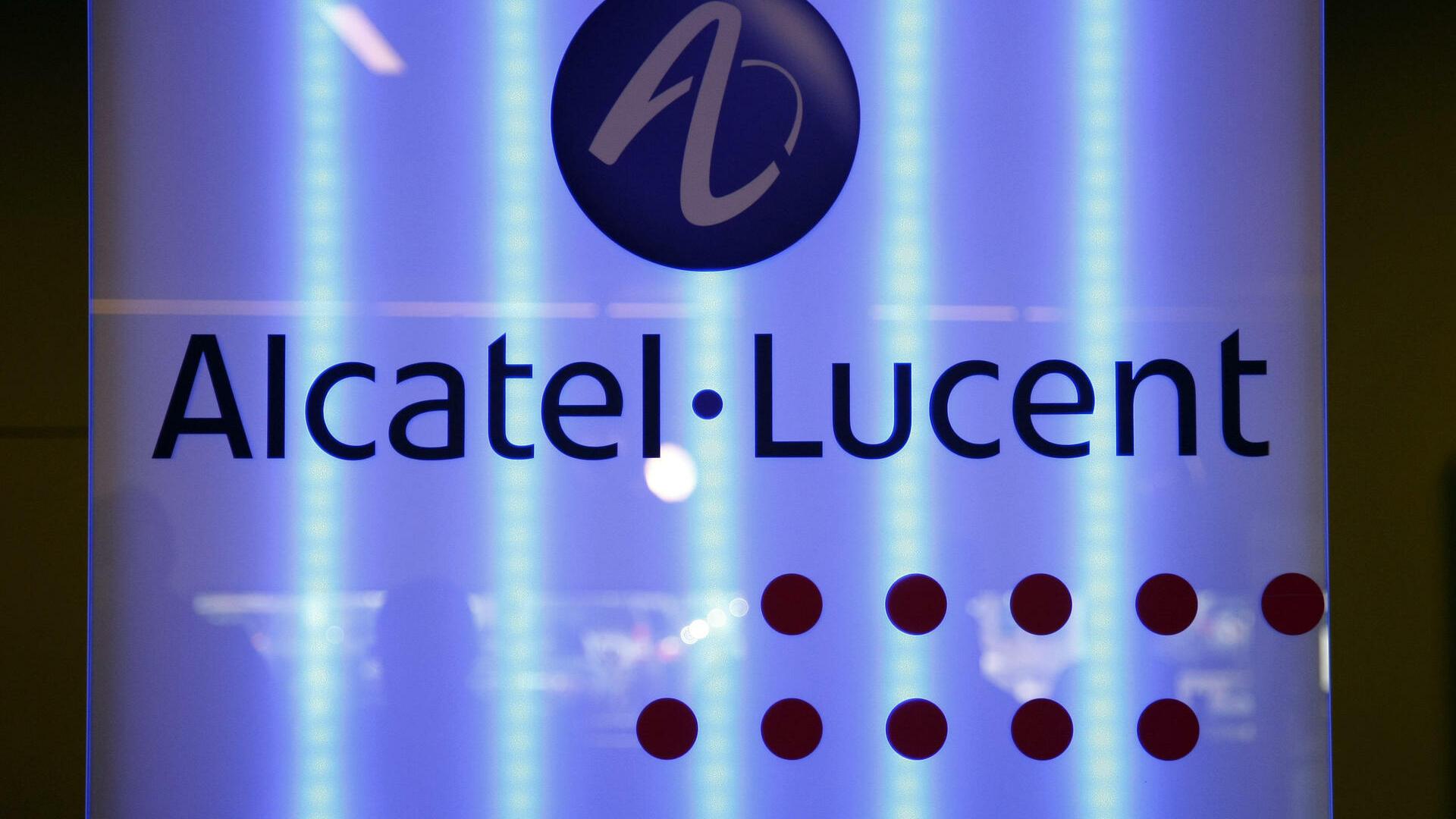 Alcatel Aktienkurs