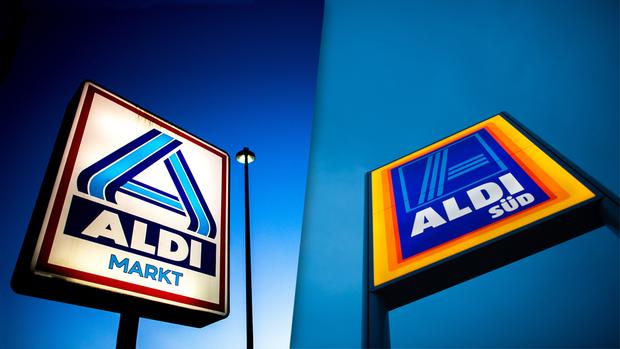 bei aldi bleibt alles wie es ist aldi nord und aldi sd bleiben getrennte discounter - Aldi Sud Online Bewerbung