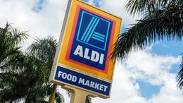 "Discounter-Expansion: Aldis ""America first""-Strategie"