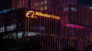 Alibaba; UDG Healthcare, AeroVironment: Die Anlagetipps der Woche