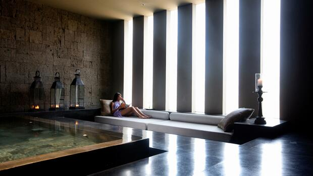 Alila Villas Quelle: Creativ Commons - Molly Dasca