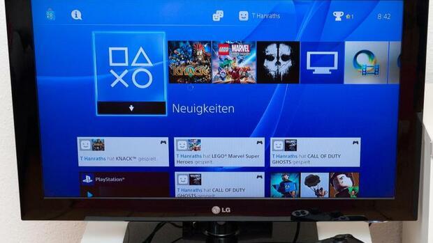 Warum viele so lange auf die Playstation 4 warten müssen