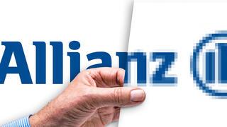 Allianz: Das wichtigste Ziel wird Bäte verfehlen