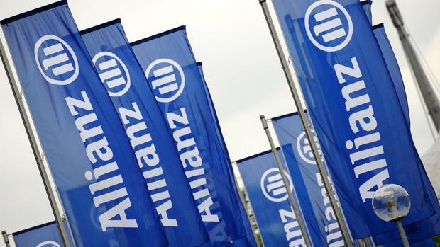 Allianz verkauft Beteiligung an der Oldenburgischen Landesbank