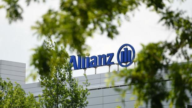 Kfz Versicherer Allianz Steigt 2020 Bei Adac Autoversicherung Ein