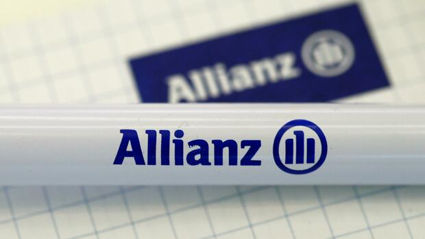 """Allianz Direct"": Allianz bündelt Direktversicherungs-Geschäft Quelle: Reuters"