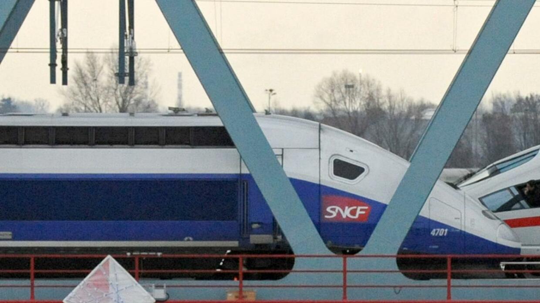 Übernahme: Alstom könnte Kauf der Bombardier-Zugsparte schon Montag bekanntgeben