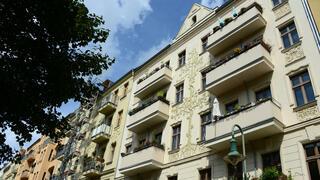 Nach dem Verbot: Mietwohnungen in Eigentum umwandeln: Diese Punkte sollten Sie jetzt beachten