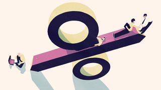 Last-Minute-Altersvorsorge: So stopfen Sie in kurzer Zeit Ihre Rentenlücke