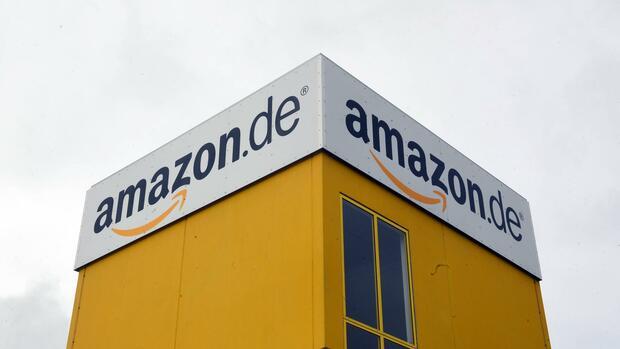 Amazon erzielt weitgehenden Erfolg im Streit um Markenrecht