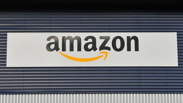 Amazon Gewinne