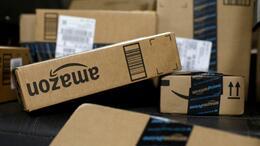 Amazon Pakete Die Niemand Bestellt Hat