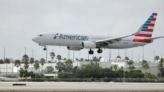 Fluggesellschaft: American Airlines will 19.000 Arbeitsplätze abbauen