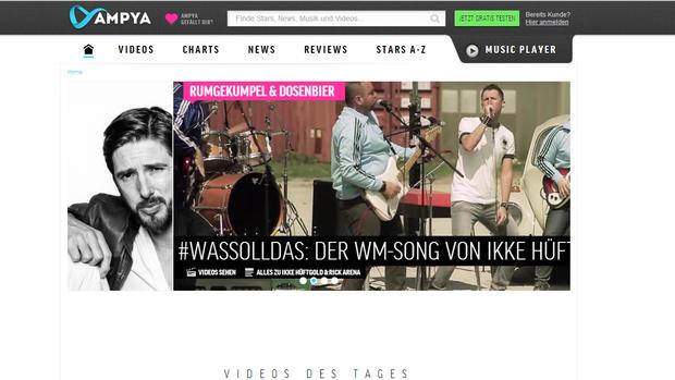 Apple Music: Was Apples neuer Streamingdienst kann