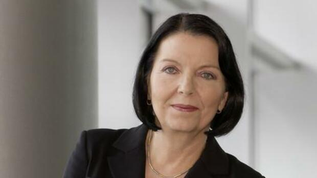 Dr. Christine Hohmann-Dennhardt verlässt VW