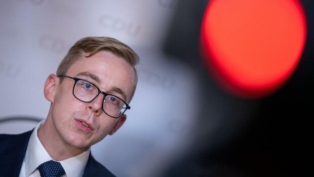 Nebentatigkeiten Von Bundestagsabgeordneten Danke Philipp