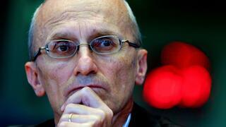 Immobilienmarkt: EZB-Chefaufseher mahnt zu Vorsicht bei Immobilienkrediten