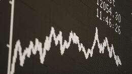 4ca70de9e33318 Online-Händler geht an die Börse  Starkes Wachstum in China