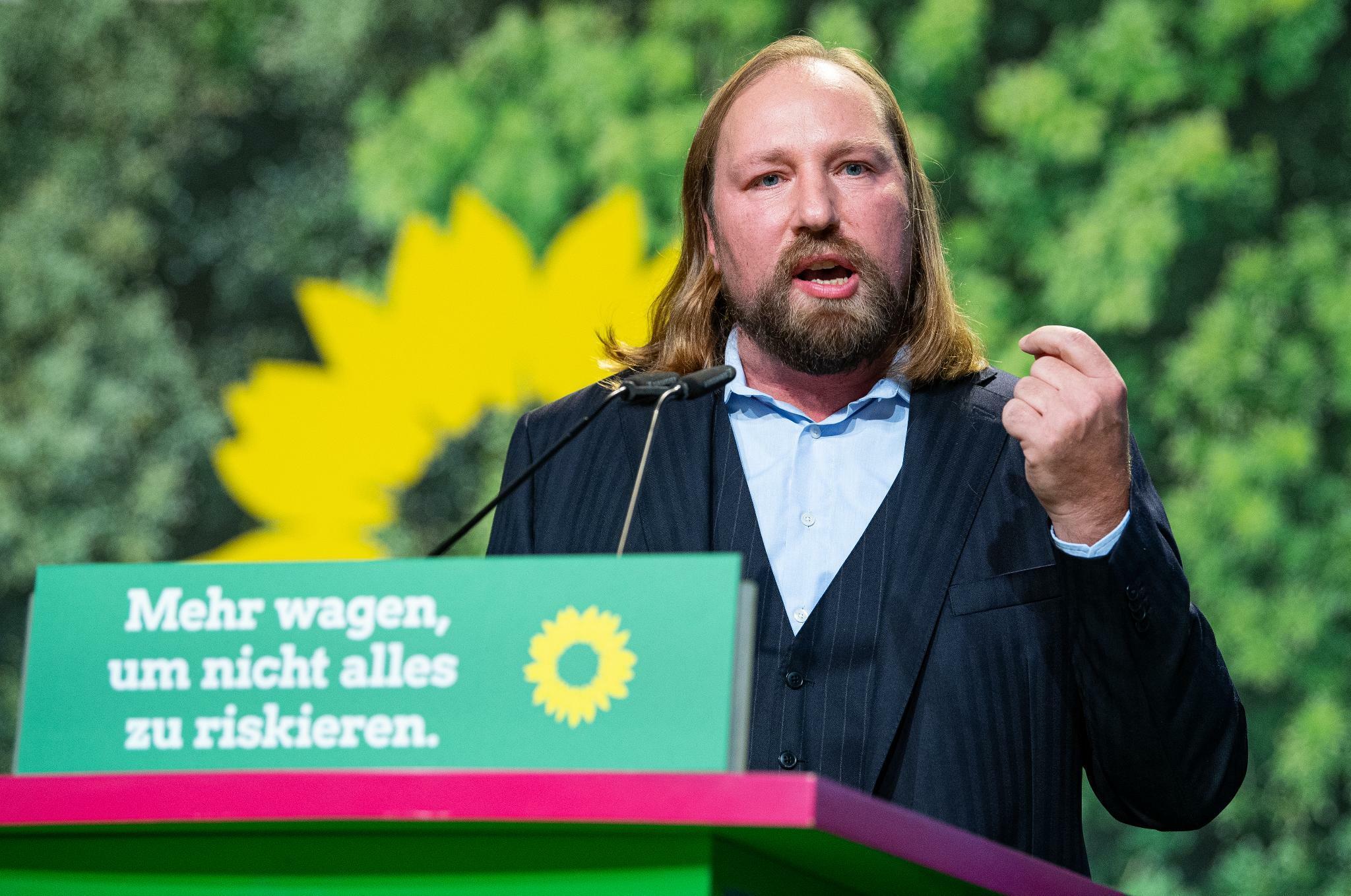 Klimapaket: Grüne verlangen Entgegenkommen der GroKo im Vermittlungsausschuss