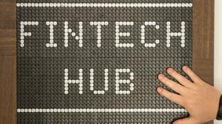 Fintechs: Studie: Weniger Übernahmen und Pleiten bei Finanz-Start-Ups