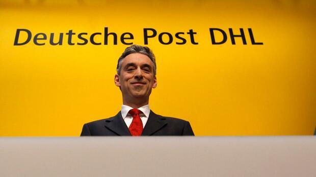 Deutsche post porto 2020