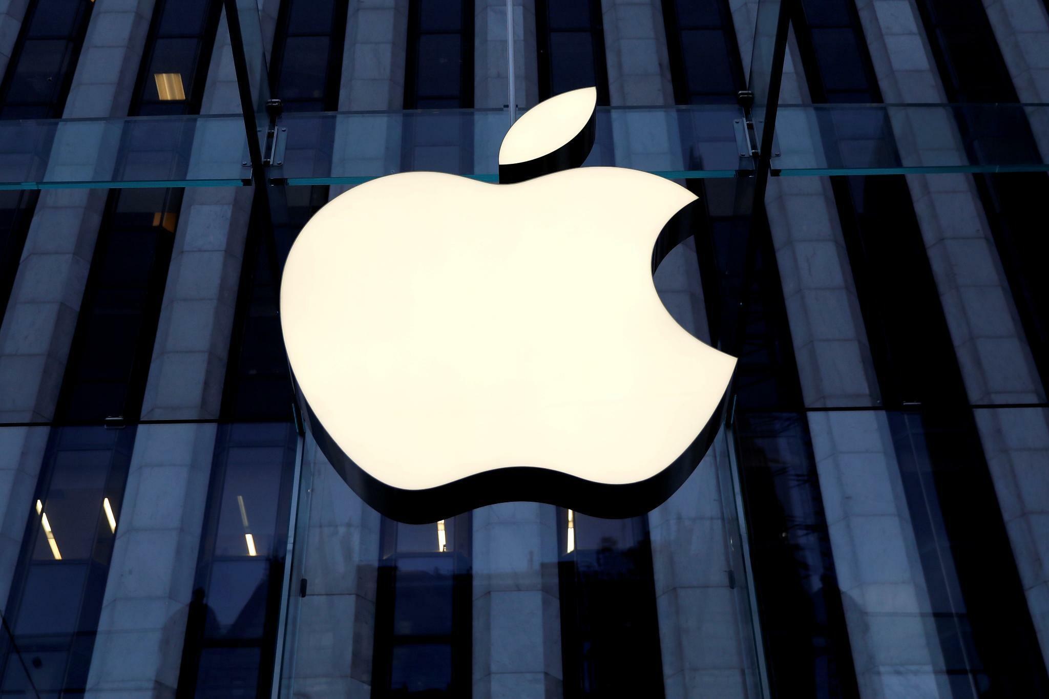 Neue Technologie: Apple will Internetdaten per Satellit direkt auf Geräte übertragen