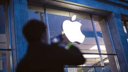 """It's great to be in Munich!"": Wie viel Deutschland steckt in Apple?"