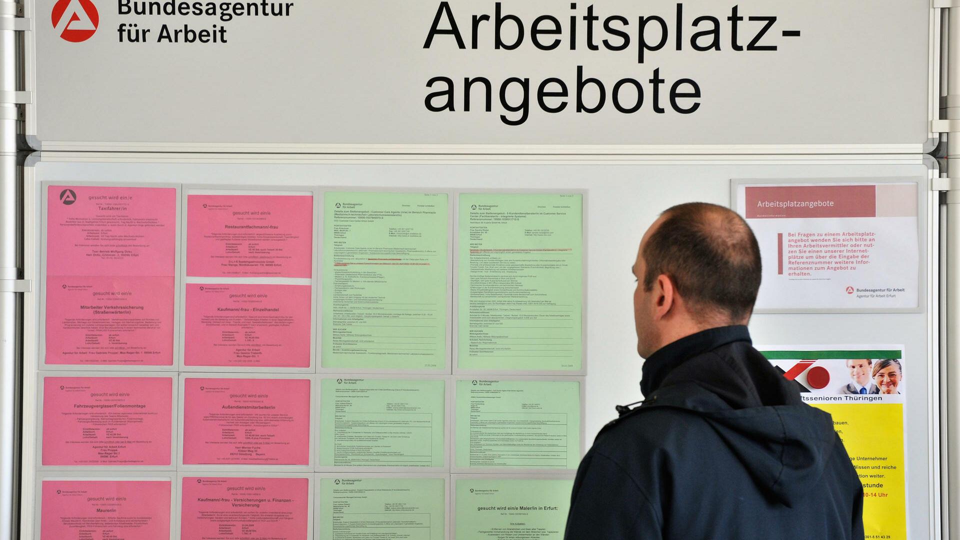 Ziemlich Arbeitslosigkeit Ca Lebenslauf Galerie - Beispiel ...