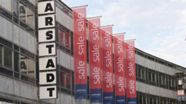 21d5286e70aa01 Karstadt und Kaufhof  Zweidrittel der deutschen Kaufhäuser werden ...