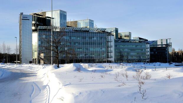 Grundeinkommen: Finnland rückt immer weiter von der Idee ab Quelle: dpa