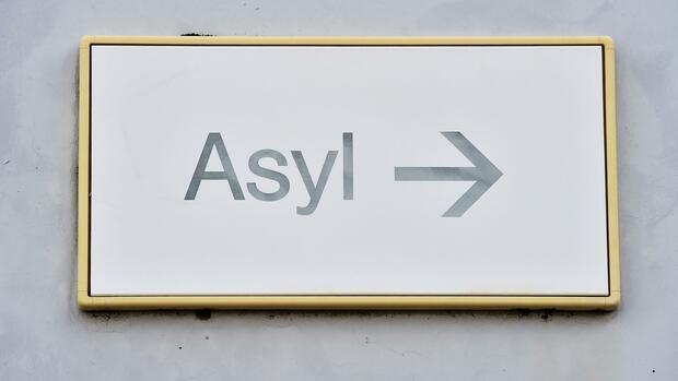 Immer mehr Türken erhalten Asyl in Deutschland