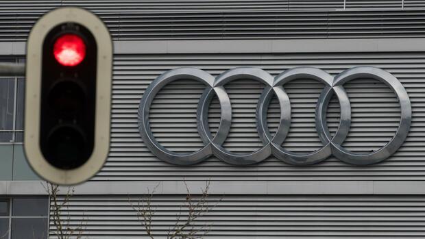 Betrug in 80 000 Fällen | VW-Chef im Visier der Fahnder
