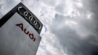"""Autobauer: """"Zeit der schönen Worte ist vorbei"""" – Audi-Betriebsrat attackiert Vorstand"""